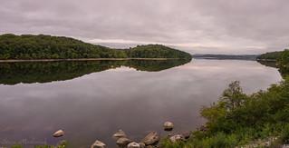 Wanaque Reservoir_4388-4389