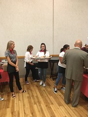 "Grapevine-Colleyville Education Foundation New Educators Luncheon 2018 • <a style=""font-size:0.8em;"" href=""http://www.flickr.com/photos/159940292@N02/43999534874/"" target=""_blank"">View on Flickr</a>"