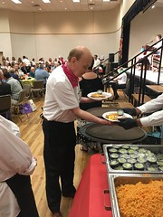 "Grapevine-Colleyville Education Foundation New Educators Luncheon 2018 • <a style=""font-size:0.8em;"" href=""http://www.flickr.com/photos/159940292@N02/43999535444/"" target=""_blank"">View on Flickr</a>"