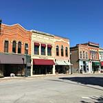 Main Street Winterset Iowa thumbnail