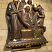 Station of the Cross 14