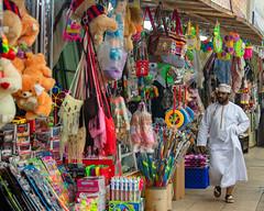 Al-Husn Souk Toys (Packing-Light) Tags: middleeast oman omani salalah khareef rain souk alhusn market shopping vendors