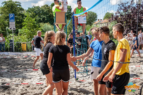 Beachvolleybal-44