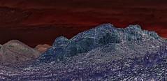 tOTO...wE'RE nOT iN kANSAS aNYMORE (wNG555) Tags: 2012 arizona superstitionwilderness apachetrail tontonationalforest canoneos400drebelxti canonef70200mmf4lisusm fav25 fav50 phoenix