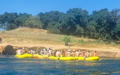 P6300379-2 (MFTMON) Tags: dale mftmon dalemorton riverrafting americanriver sacramento california river rafting nature