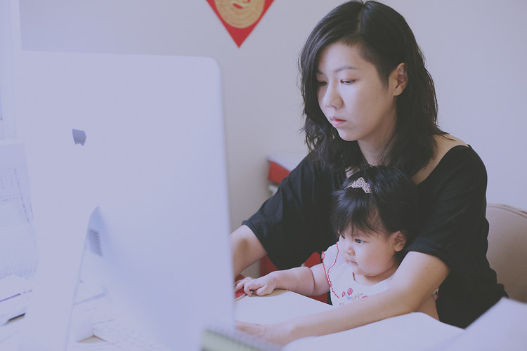 家庭寫真,兒童寫真,親子寫真,兒童攝影,全家福照,台北,民生社區,自然風格,生活風格