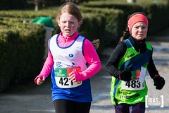 """2018_Nationale_veldloop_Rias.Photography26 • <a style=""""font-size:0.8em;"""" href=""""http://www.flickr.com/photos/164301253@N02/44139430214/"""" target=""""_blank"""">View on Flickr</a>"""