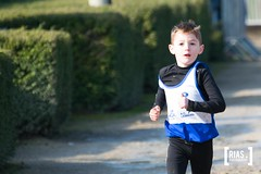 """2018_Nationale_veldloop_Rias.Photography14 • <a style=""""font-size:0.8em;"""" href=""""http://www.flickr.com/photos/164301253@N02/44139434814/"""" target=""""_blank"""">View on Flickr</a>"""