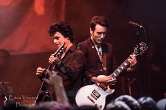 DSC_2286 (PureGrainAudio) Tags: thelongshot greenday billiejoearmstrong theobservatory santaana ca july10 2018 showreview review concertphotography pics photography liveimages photos ericavincent rock alternative altrock indie emo puregrainaudio