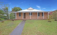 1/462 George Street, South Windsor NSW