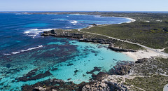 Little Salmon Bay_Rottnest Island_0111