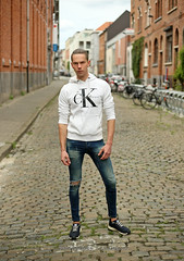 IMG_2374h (Defever Photography) Tags: malemodel male model netherlands ghent belgium
