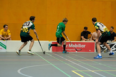 uhc-sursee_sursee-cup2018_freitag-kottenmatte_015