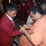 Visit to Vashi Mandir (20)