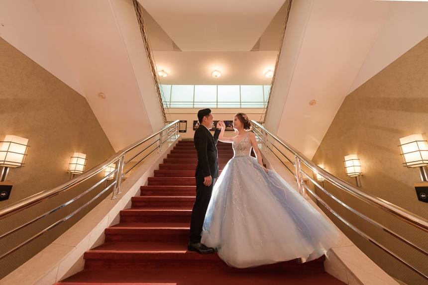 44257783192 61887497e7 o [高雄婚攝]S&H/君鴻國際酒店