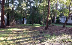 Lot 2, 36 Third Ridge Road, Smiths Lake NSW
