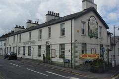Elleray Hotel, Windermere, Cumbria (Adam Bruderer) Tags: pub publichouse camra beer cumbria windermere