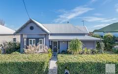 42 Havelock Street, Mayfield NSW