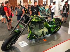 2018-07-05 iP JB_17979#cos20 (056) (cosplay shooter) Tags: 201807 x201904 800x harley harleydavidson acc 115th prague praha prag motorcycle motorbike moto motorrad bike 500z