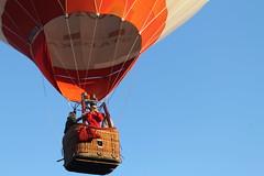 180831 - Ballonvaart Meerstad naar Schipborg 41