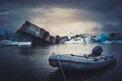 Iceland 2018 (Christophe Toffolo) Tags: iceland island landscape world 2018 christophetoffolo islande leica leicam leicam10 noah roadtrip nature travel voyage worldtravlers
