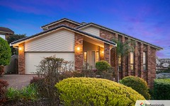 1 Amede Place, Illawong NSW