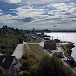 Prince Rupert Waterfront thumbnail