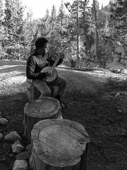 20180822-IMG_9843.jpg (Daniel Pouliot) Tags: highsierracamps backpacking sunrisehighsierracamp sunriselakes yosemite yosemitenationalpark highsierracamp wawona california unitedstates us