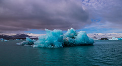 Island Süd2018_196Jökulsarlon (schulzharri) Tags: island iceland europa europe landscape landschaft north nord sun water sonne wasser fels rock travel reise himmel ice glacier eis gletscher meer sea blue white weis
