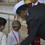 20180815 - 72nd Independence Day Celebration (31)