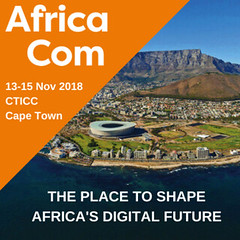CableFree-AfricaCom-Banner (cablefree) Tags: come visit cablefree africacom capetown 1315 november 2018 wireless broadband network 5g backhaul lastmile microwave radio mmw fso wifi 4g lte wwwcablefreenetafricacom