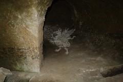 La necropoli delle Pianezze_04