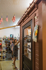 antique-6319 (FarFlungTravels) Tags: activities antique shopping things hockinghills logan mall ohio tourism 2018