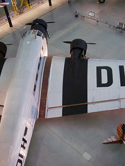 "Junkers Ju-52 4 • <a style=""font-size:0.8em;"" href=""http://www.flickr.com/photos/81723459@N04/44518076042/"" target=""_blank"">View on Flickr</a>"