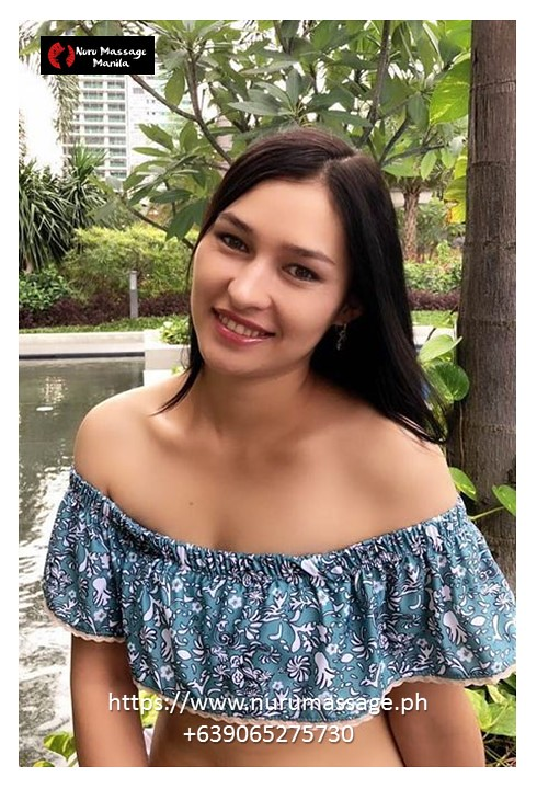 Be More Youthful With A Rejuvenating Massage In Manila Nuru Massage Manlia Www