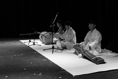 20180906-Dubai_Madinat_Theatre-08 (The Culture Factory SE:UM) Tags: dubai jumeirah 두바이 공연 performance music photos