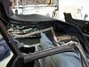 Mercedes W 124 E-Klasse Cabriolet 91-97 Rostproblem