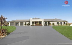 40-46 Capitol Hill Drive, Mount Vernon NSW