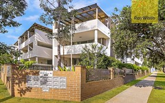 17/12-14 Darcy Road, Westmead NSW