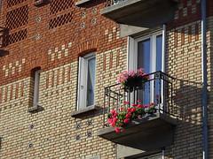 Cité Jardins-Suresnes (bratieres) Tags: bâtiments design intéressant exceptionnel