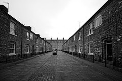 Ancoats (JEFF CARR IMAGES) Tags: northwestengland cityscapes
