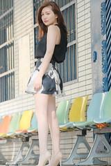 DSCF0856 (huangdid) Tags: fujifilm fuji xt2 xf90 xf35 portrait photography photo
