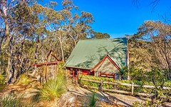 44 First Avenue, Katoomba NSW