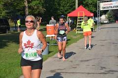 2018 ENDURrun Stage 1: Half Marathon (runwaterloo) Tags: julieschmidt 2018endurrunhalfmarathon 2018endurrun endurrun runwaterloo 211 213 m40