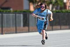 Jim Cayer - 2018 Special Olympics Summer Games 6-9-18 -678 (icapturetheaction) Tags: 2018socalspecialolympicssummergames 2018summergames sosc specialolympics