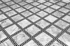 2018-4682 (storvandre) Tags: morocco marocco africa trip storvandre marrakech historic history casbah ksar bahia kasbah palace mosaic art
