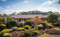 5 James Cook Court, Tura Beach NSW
