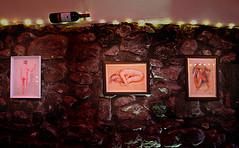 Immerso nell'Arte (Colombaie) Tags: palazzodave immersinellarte aperitivo apericena artistica disegnatore artista simonecatalano mostra monografica lesegrete 16settembre 2018 sera castelli romani genzanodiroma genzano gita festadelpanecasareccio opere disegni nudo nudi maschile femminile italy italia lazio life