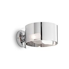 Anello AP1 - Ideal Lux - kinkiet (abanet.pl) Tags: abanetkrak lampy ideallux modern design o rabaty ideal lux kinkiet anello