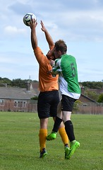 Bebside United FC VS Blackhill And Ebchester FC (HOME) 15.09.2018-12 (Its_Shad) Tags: bebsideunited bebsideinn bebside blyth blackhillandebchesterfc saturdayfootball corinthiansleague corinthians cowpen cowpenfield football shad